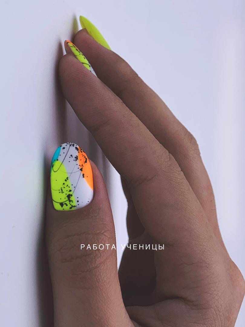 bazovyi manicure2